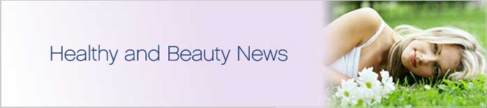 Dropwise Health and Beauty News Archive
